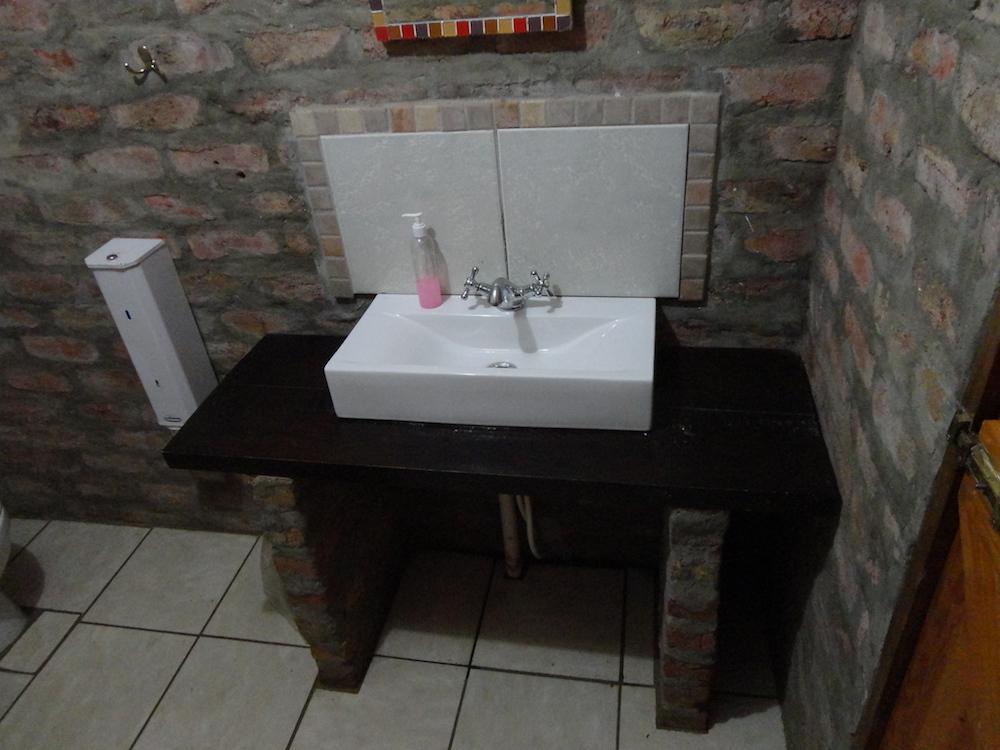 Bathroom Designs Cape Town