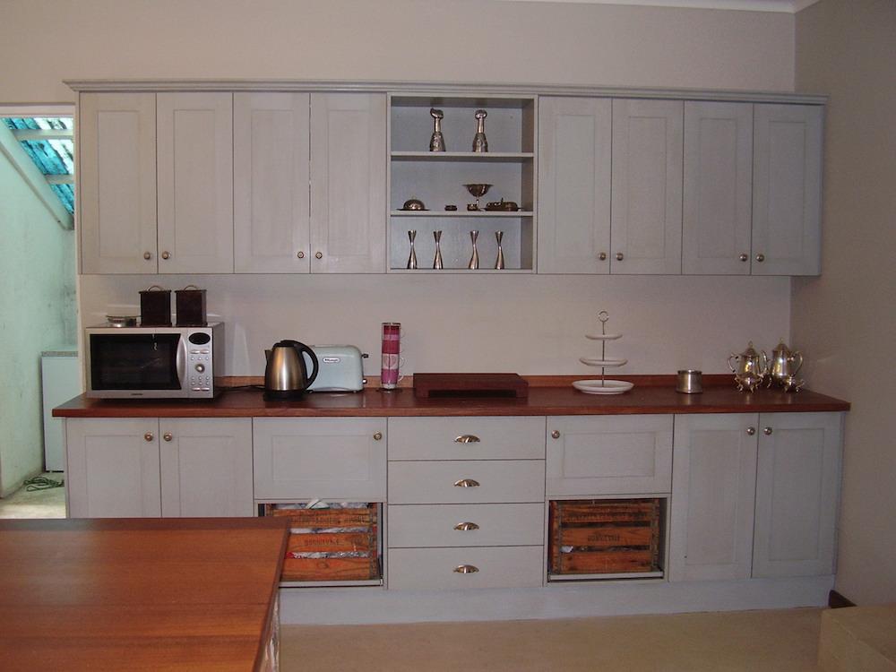 Durbanville-Huis-1-5